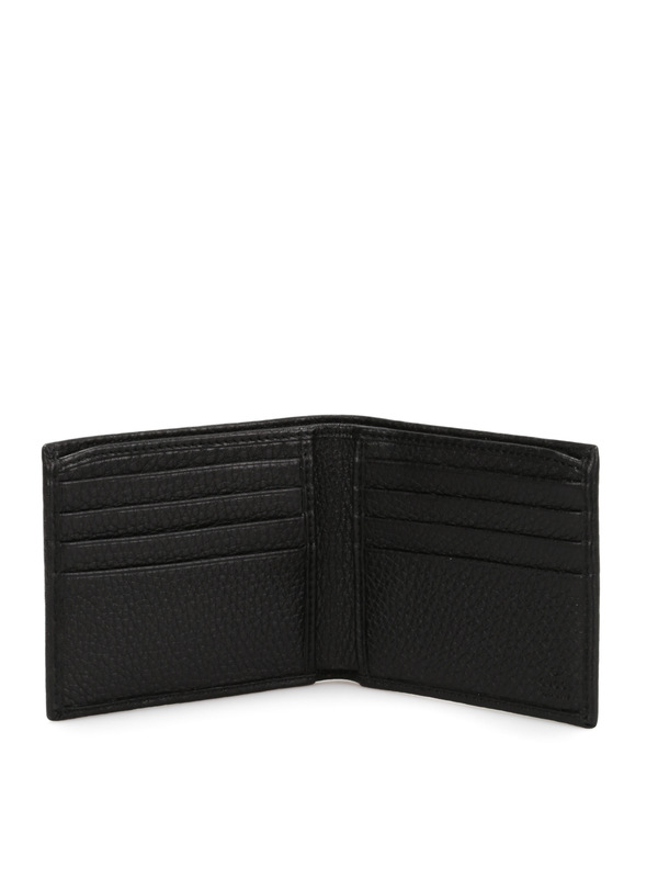 GUCCI buy online Bi-fold leather wallet