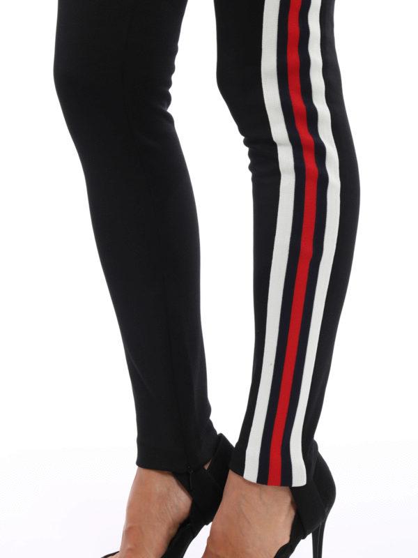 Gucci buy online Leggings - Einfarbig