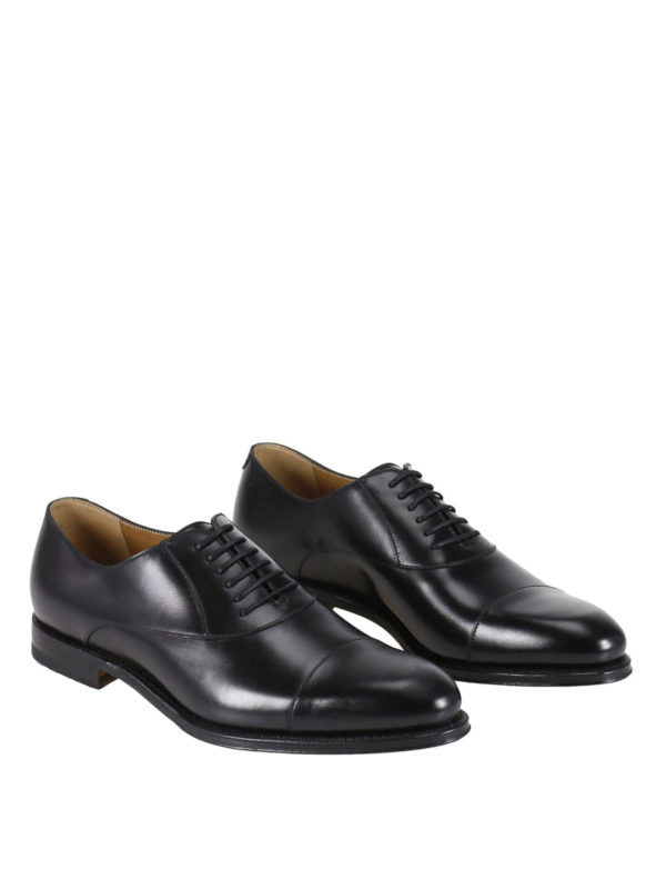 GUCCI: Klassische Schuhe online - Klassische Schuhe - Schwarz