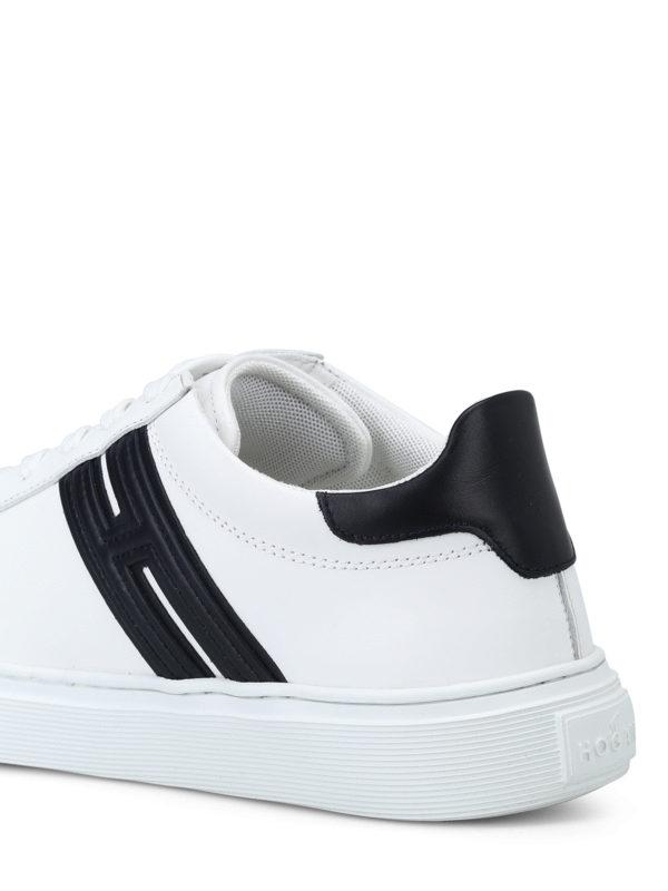 Sneaker - Weiß shop online: HOGAN