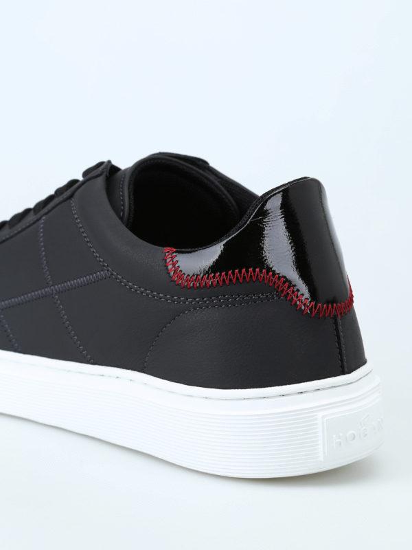 Sneaker - Dunkelgrau shop online: HOGAN