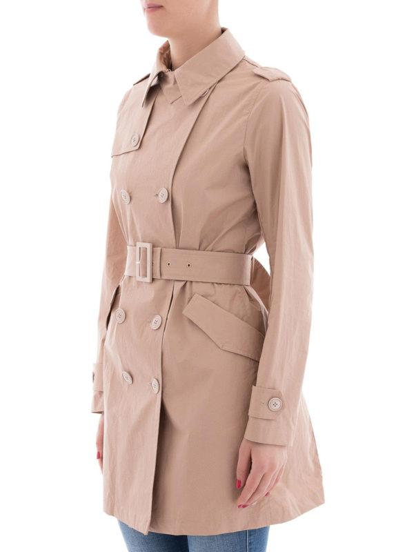 Women Zip Suede Short Mini Dress Sexy Party Trench Jacket Coat Fashion Hot