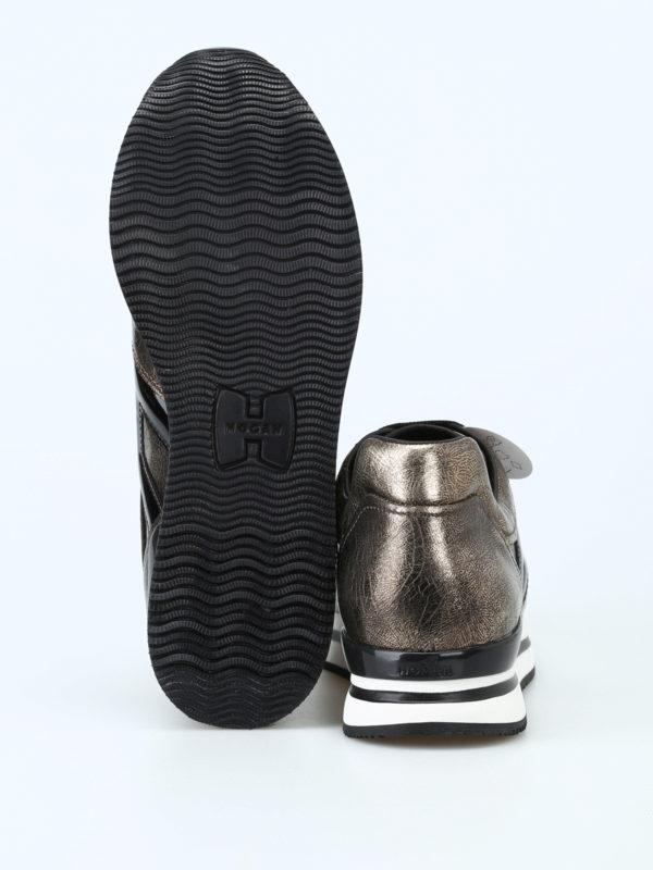 HOGAN buy online Sneaker - Bronze