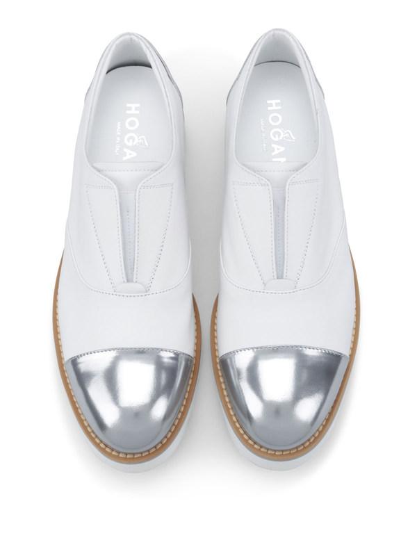 HOGAN buy online Sneaker Fur Damen - Weiß