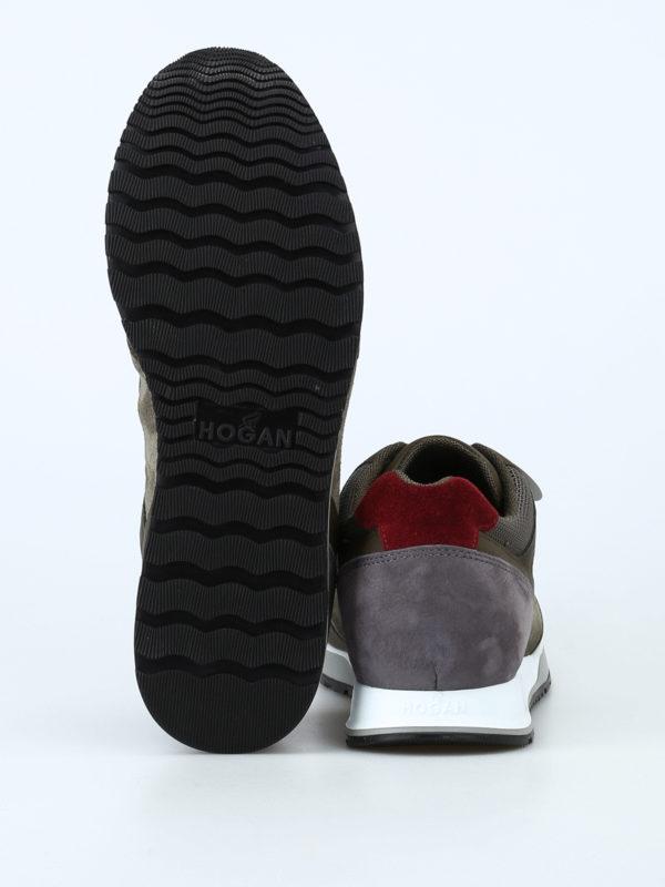 HOGAN buy online Sneaker - Bunt