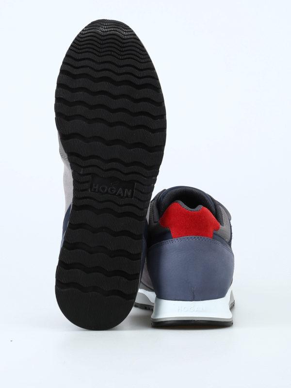 HOGAN buy online Sneaker - Taupe