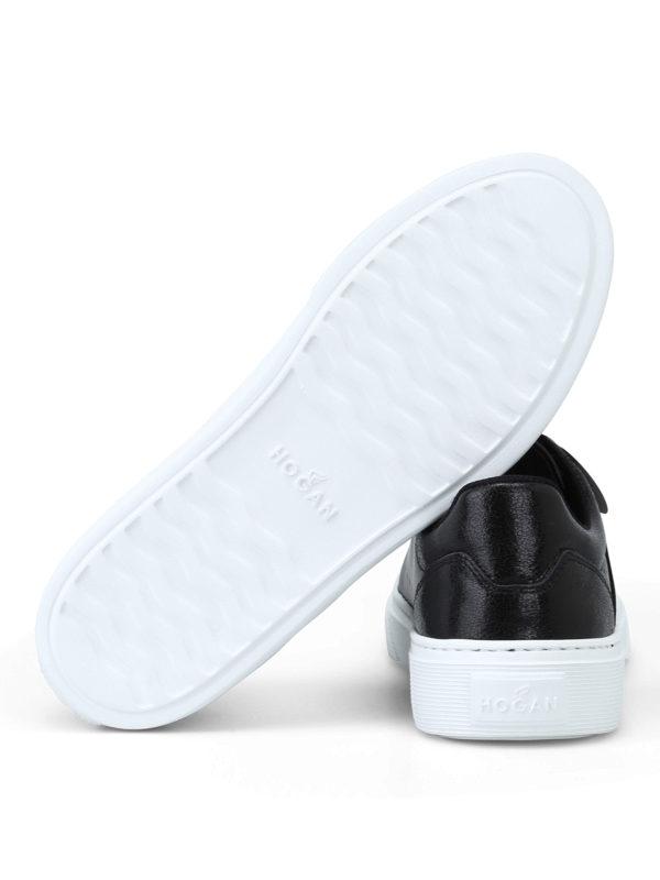 HOGAN buy online Sneaker - Schwarz