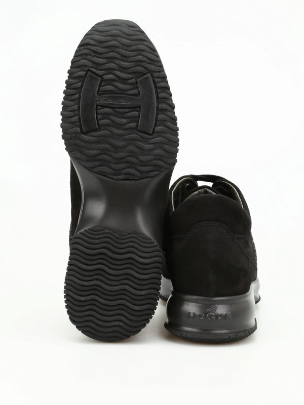 Hogan buy online Sneaker Fur Damen - Schwarz
