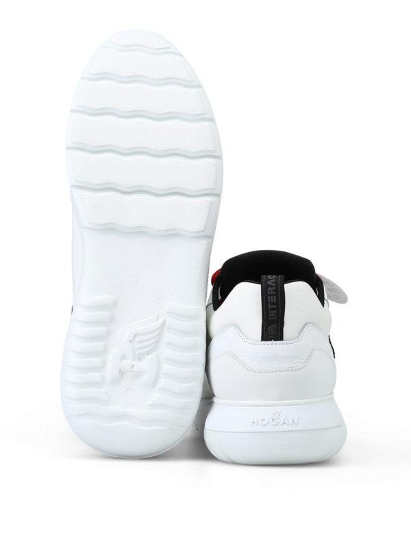 HOGAN buy online Sneaker - Weiß