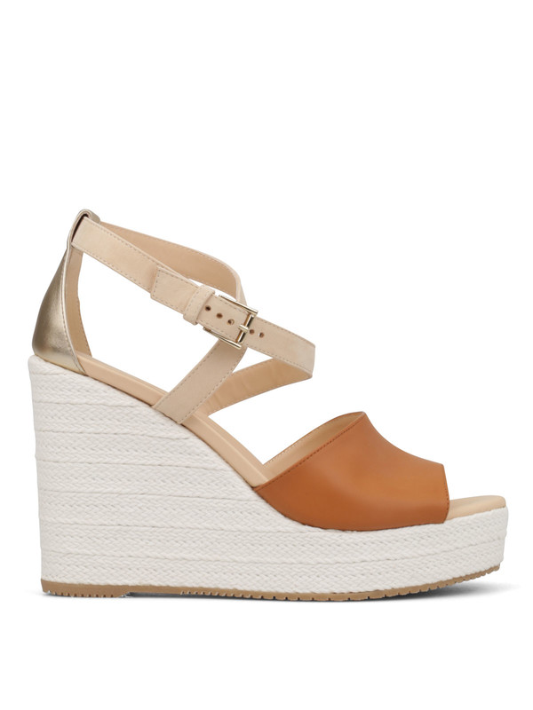 Hogan: Espadrillas online - H263 sandals