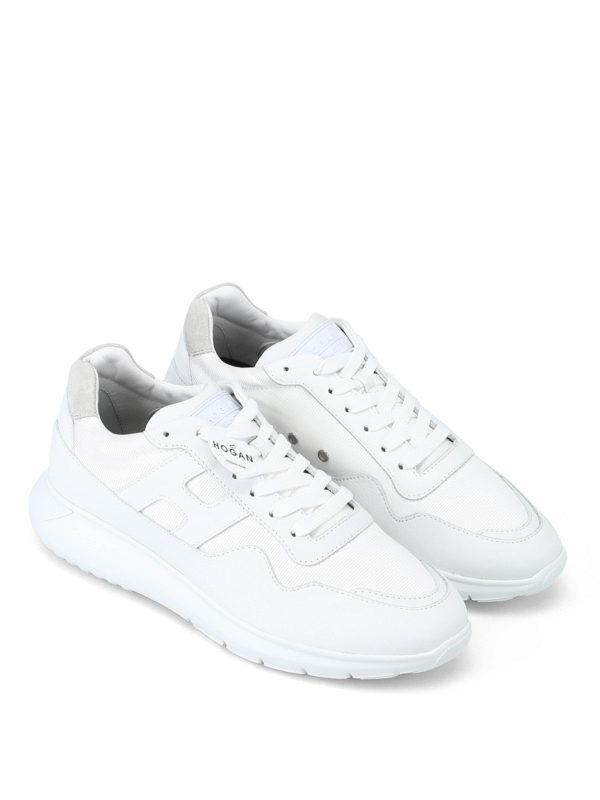 HOGAN: Sneaker online - Sneaker - Weiß