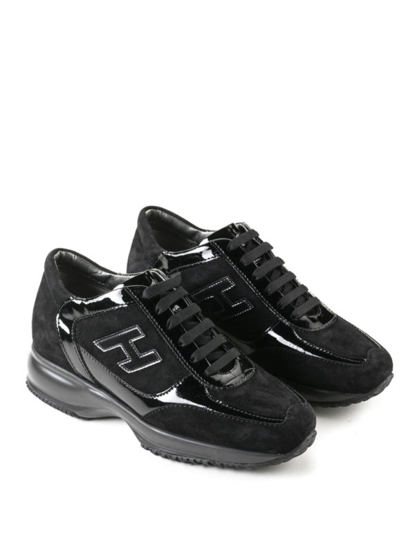 Hogan: trainers online - Low top trainers