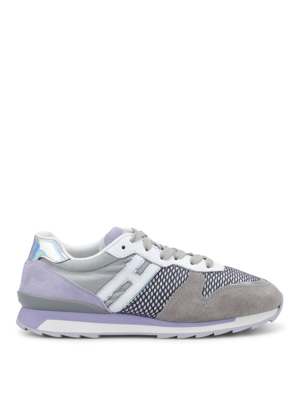 Hogan: trainers online - R261 trainers