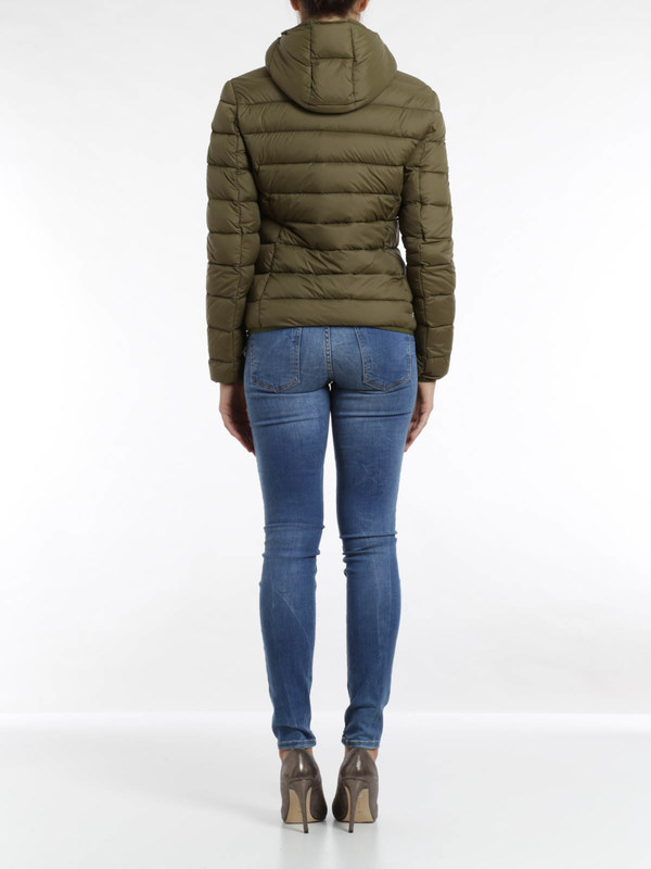Honor down jacket shop online: Colmar Originals