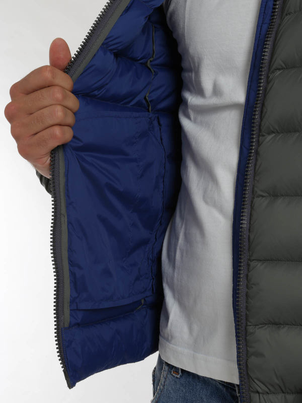 Honor Originals down jacket