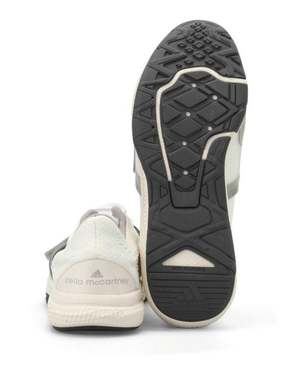 Adidas by Stella McCartney - Atani