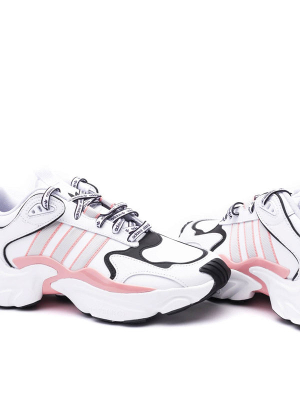 Adidas - スニーカー - Magmur Runner - ス