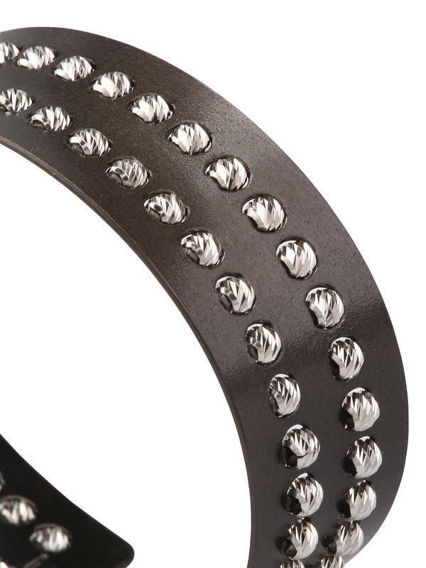 iKRIX ATHOMIE: Armbänder und Armkettchen - Silber Armreif