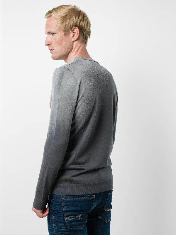 iKRIX AVANT-TOI: cardigans - V-neck cardigan
