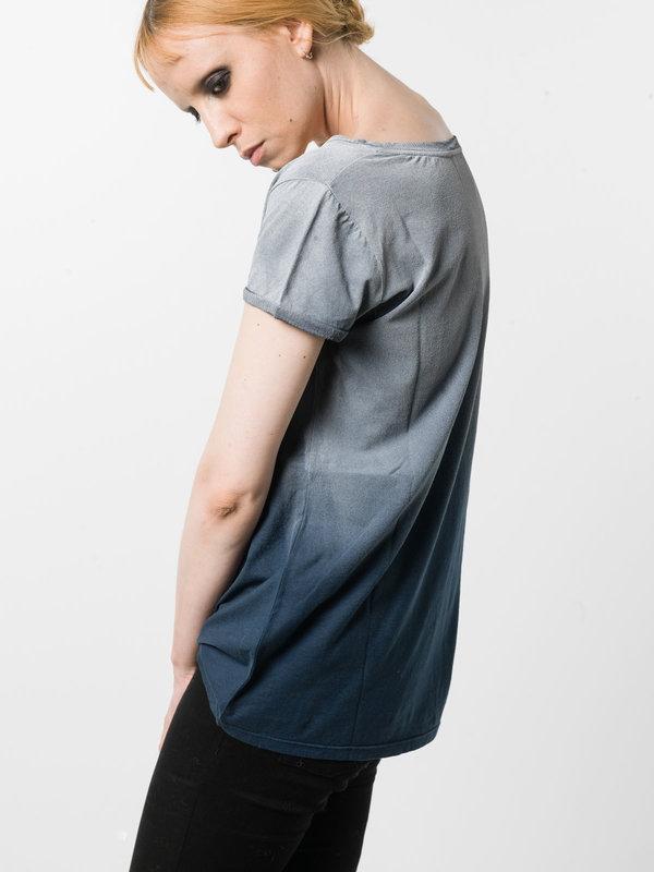 iKRIX Avant Toi: t-shirts - Round neck T-shirt