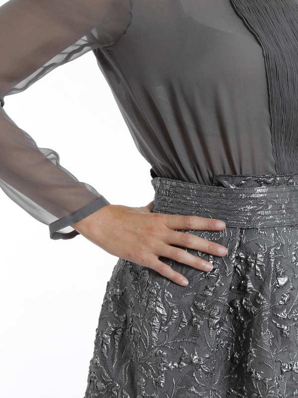iKRIX Blumarine: Cocktail dress