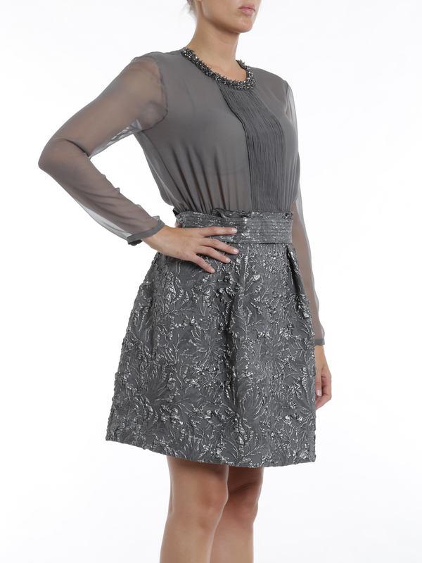 iKRIX Blumarine: evening dresses - Cocktail dress