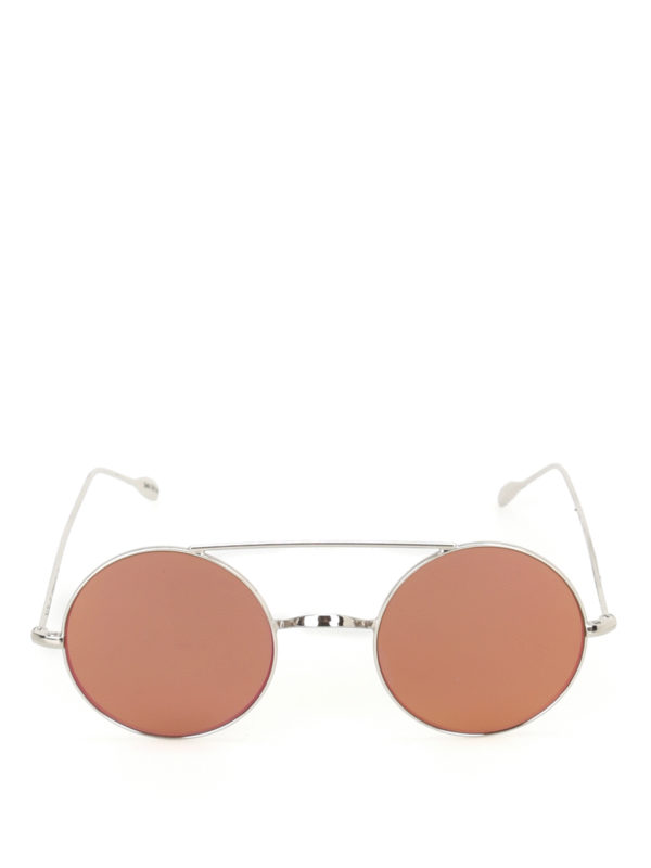iKRIX BOB SDRUNK: Gafas de sol - Gafas De Sol - Django