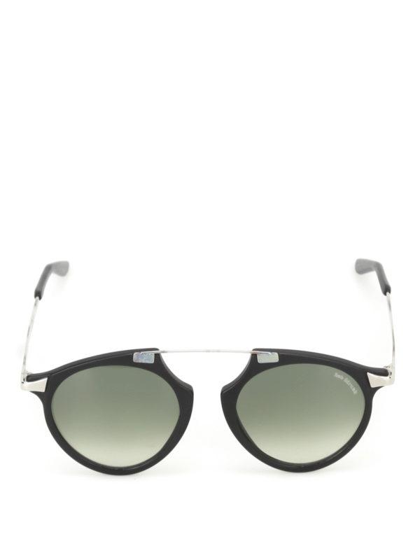 iKRIX BOB SDRUNK: Gafas de sol - Gafas De Sol - Mark