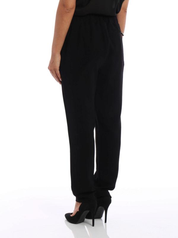 iKRIX Bottega Veneta: Maßgeschneiderte und Formale Hosen - Formale Hose - Einfarbig