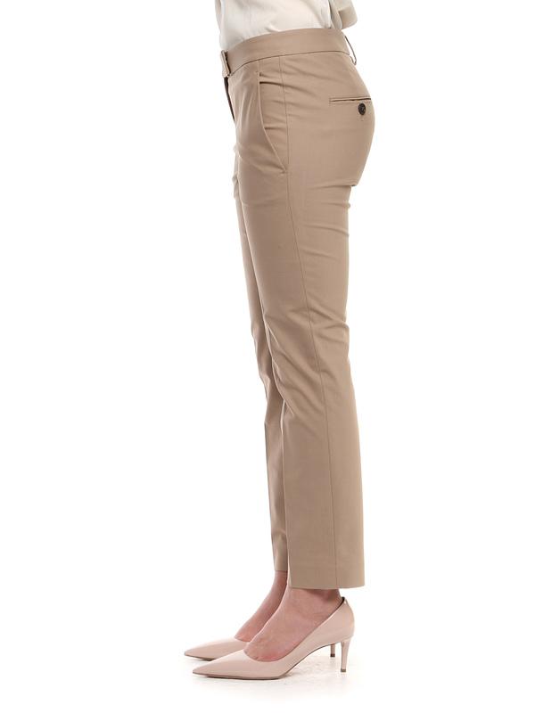 iKRIX Brunello Cucinelli: Casual pants