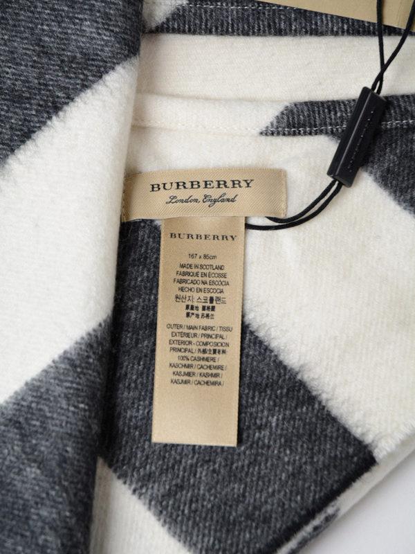 iKRIX BURBERRY: Bufandas y pañuelos - Bufanda - Bandana