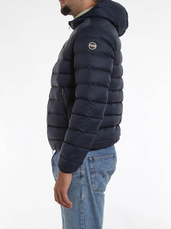 iKRIX Colmar Originals: Honor Originals down jacket