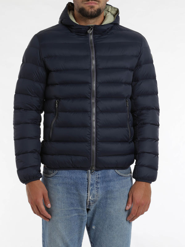 iKRIX Colmar Originals: padded jackets - Honor Originals down jacket