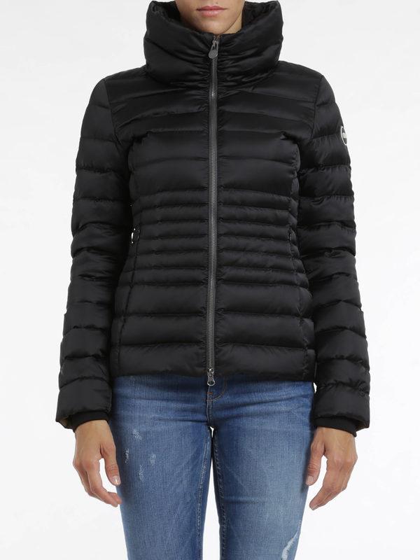 iKRIX Colmar Originals: Kurze Daunenjacken - Padded down jacket