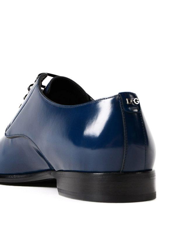iKRIX DOLCE & GABBANA: Clásicos - Zapatos Clásicos - Correggio