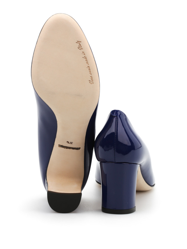 iKRIX Dolce & Gabbana: court shoes - Vally court shoes
