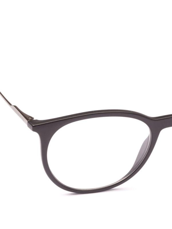 iKRIX DOLCE & GABBANA: Brillen - Brillen - Schwarz
