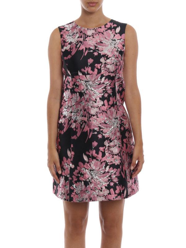 iKRIX DOLCE & GABBANA: Kurze Kleider - Kurzes Kleid - Pink