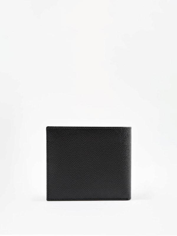 iKRIX Dolce & Gabbana: Portemonnaies und Geldbörsen - Portemonnaie - Einfarbig