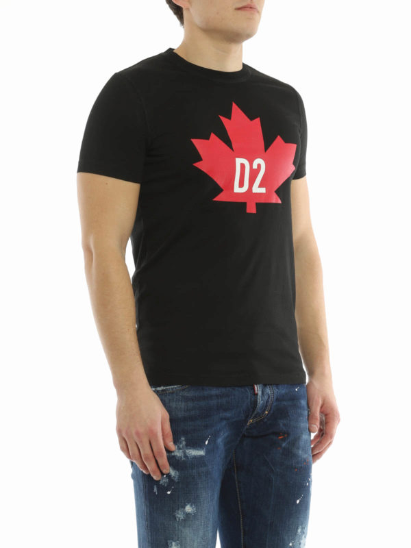 D2 clothing online