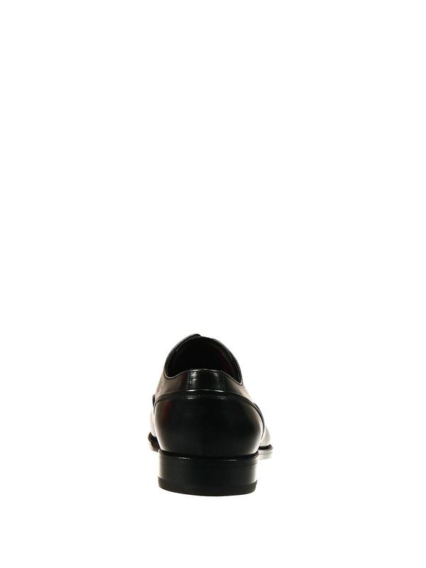 iKRIX Ermenegildo Zegna: classic shoes - Classic derby shoes
