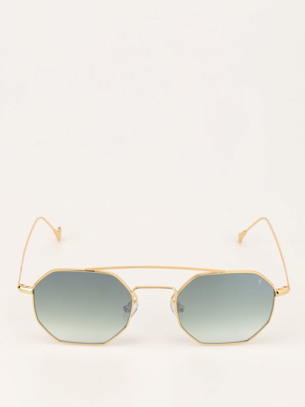 iKRIX Eyepetizer: Gafas de sol - Gafas De Sol - Versailles