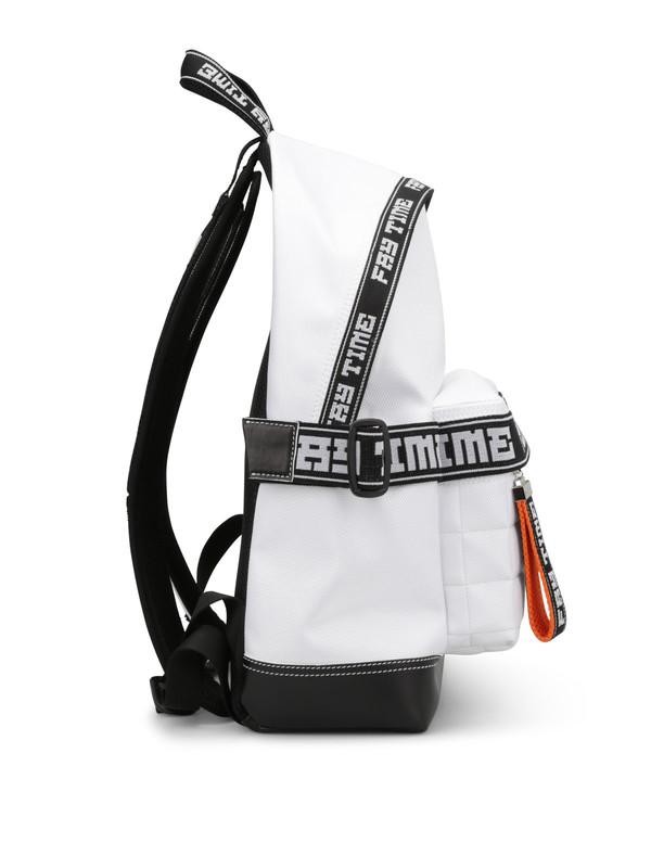 iKRIX Fay: backpacks - Fay Time backpack