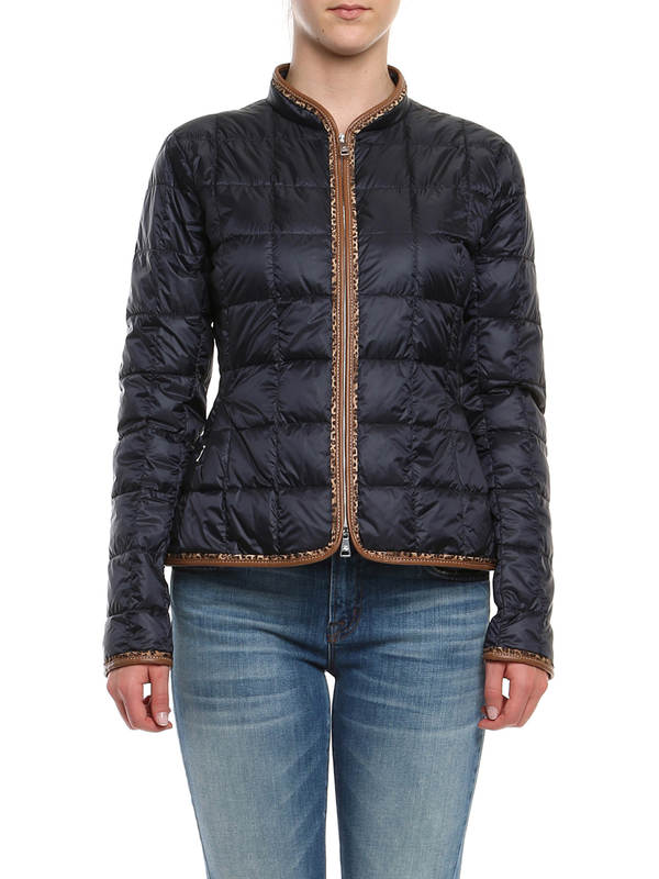 iKRIX Fay: padded jackets - Quilted down jacket