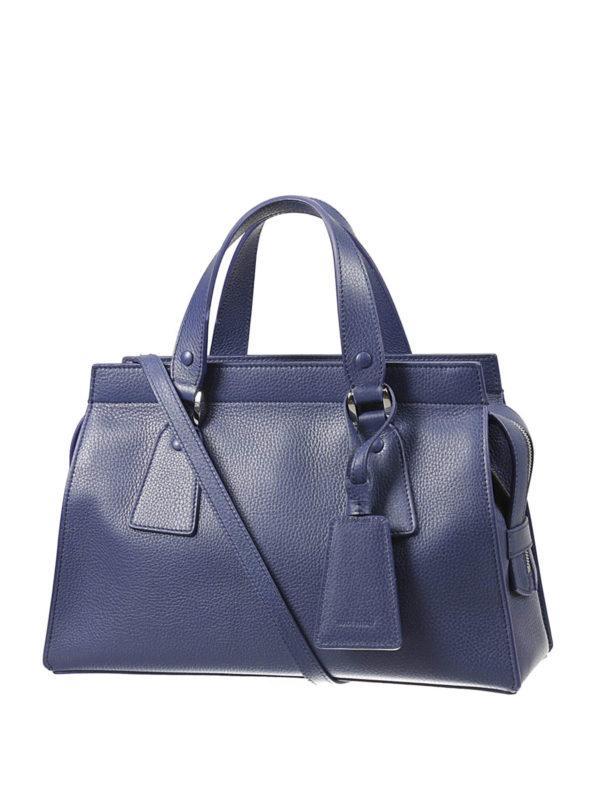 Купить кожаные брендовые сумки Интернет магазин брендовых