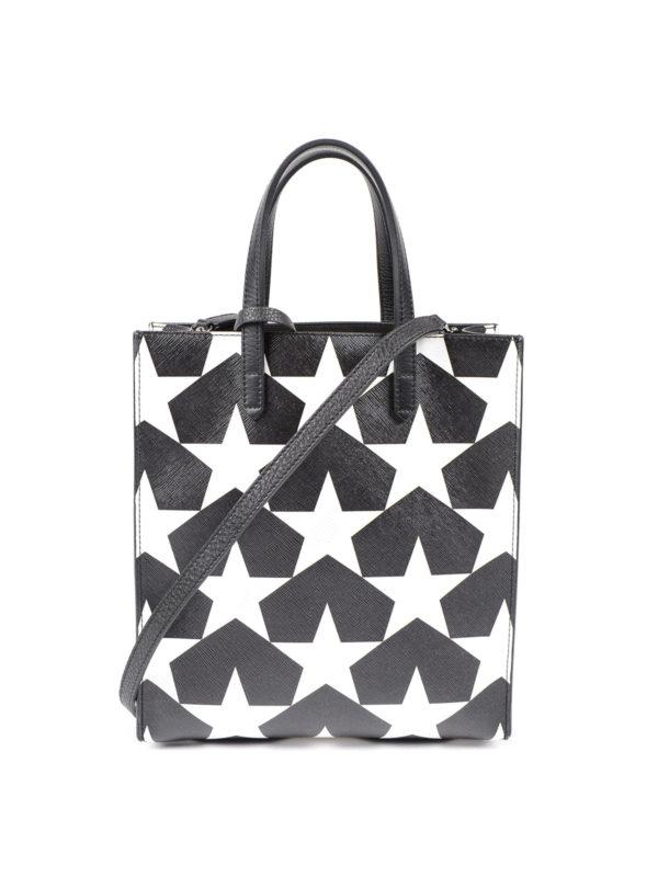 iKRIX GIVENCHY: Handtaschen - Shopper - Schwarz