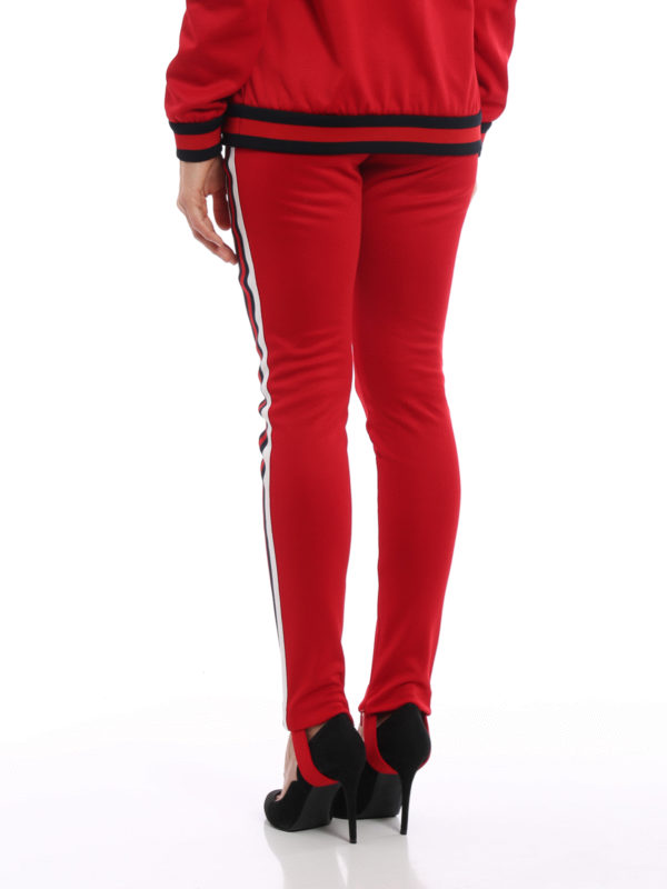 iKRIX Gucci: Leggings - Leggings - Einfarbig