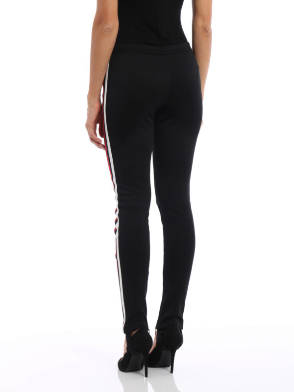 iKRIX Gucci: Leggings - Leggings - Einfarbig