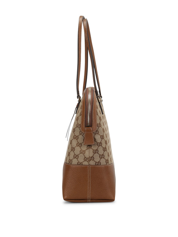 iKRIX Gucci: totes bags - Bree GG shoulder bag