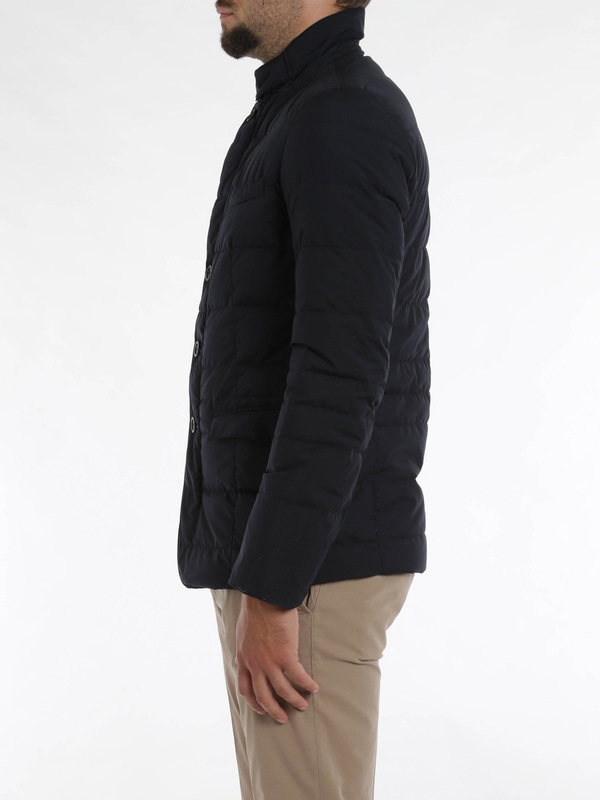 iKRIX Herno: Laminar padded jacket